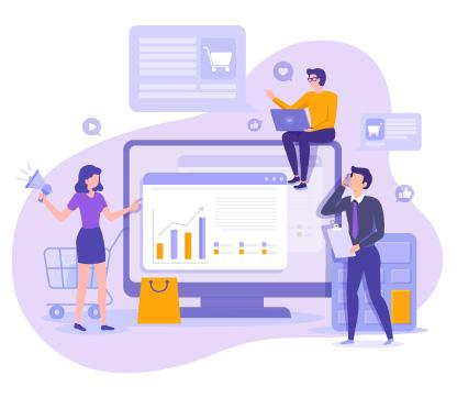 servicios marketing digital barcelona