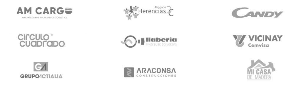 posicionamiento web barcelona clientes